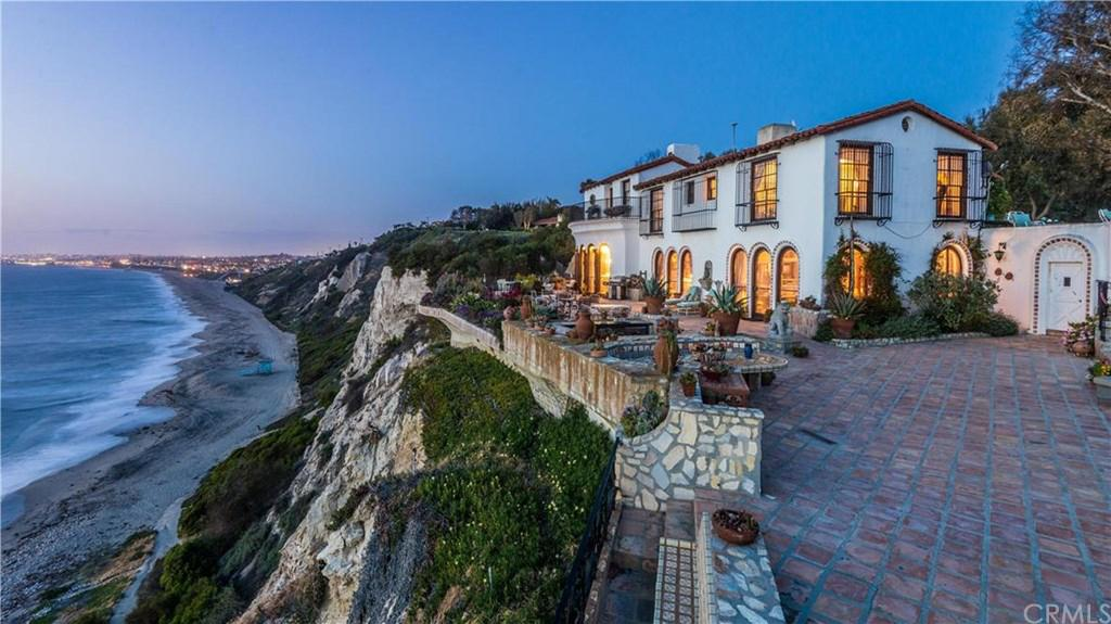 `Is High-End Real Estate Struggling in the South Bay