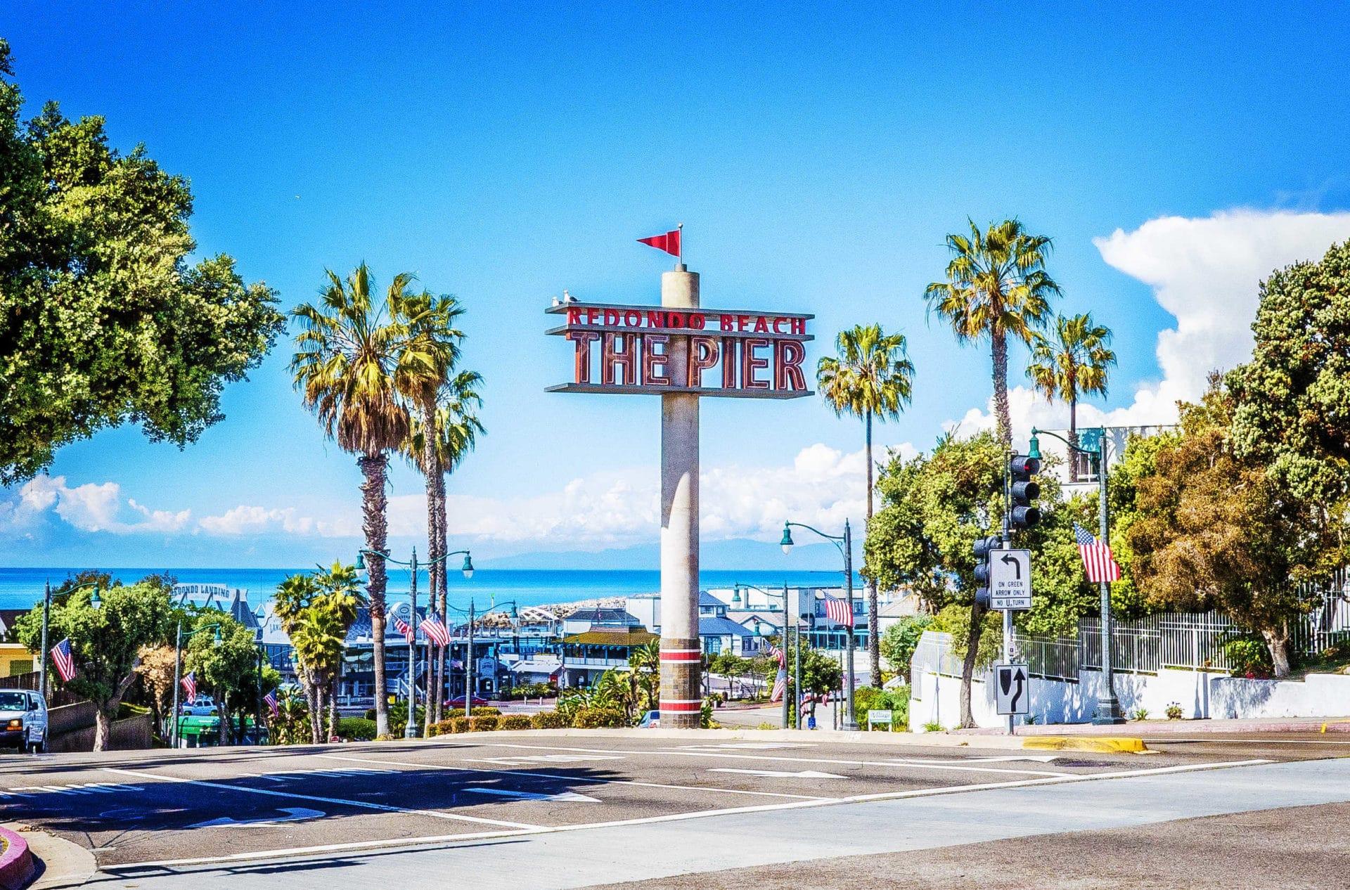 Redondo Beach Housing Market Remains Hot