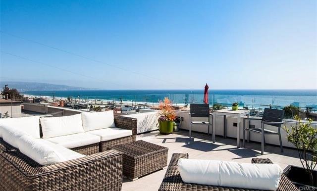 230 34th Street, Hermosa Beach, CA