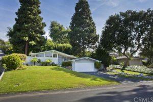 4016 via opata palos verdes estates ca